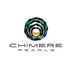 Chimere-Logo-Round