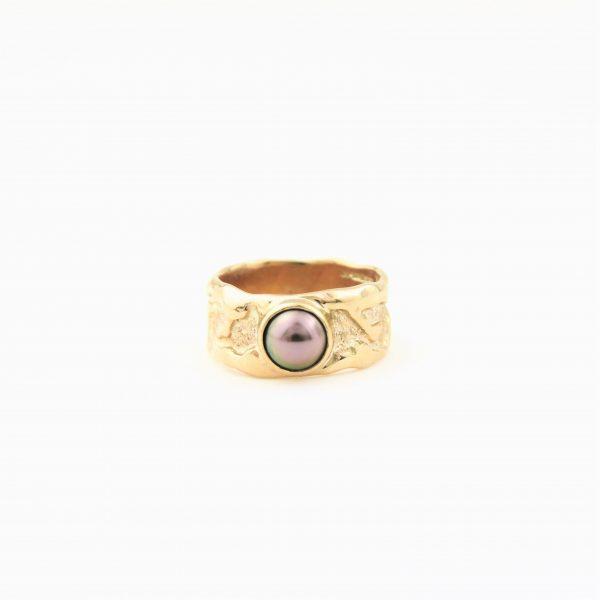 reef ring